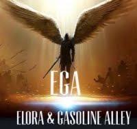 ELORA & GASOLINE ALLEY