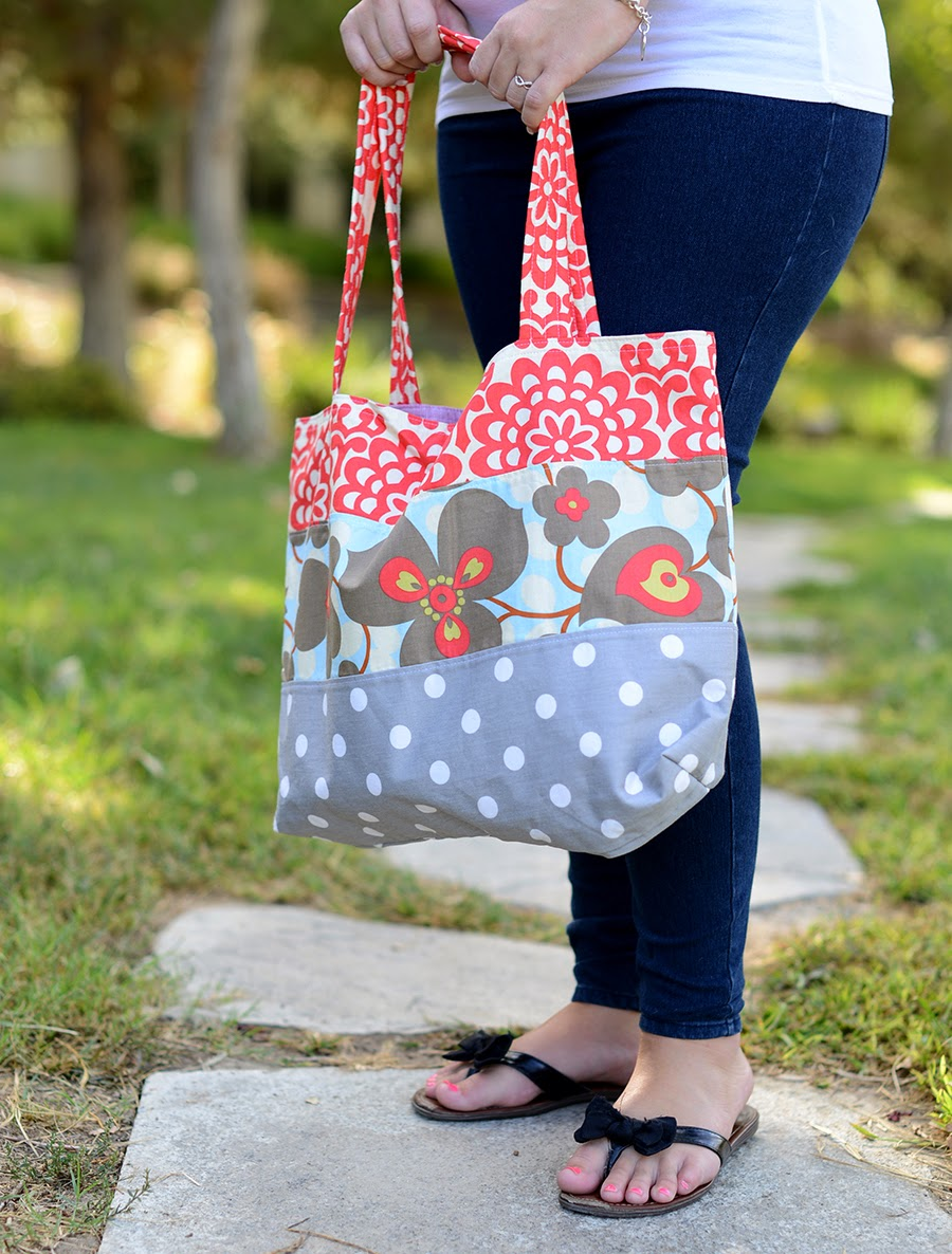 https://www.etsy.com/listing/223306572/red-lotus-morning-glory-flowers-tote-bag?ref=shop_home_active_11