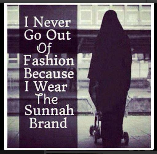 Hijab Styles Hijab Pictures Abaya Hijab Store Fashion Tutorials Hijab The Best Fashion Brand
