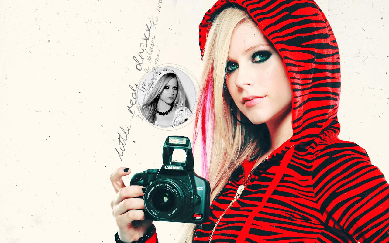 Avril Lavigne Avril Lavigne 6400487 1280 800jpg