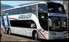 URQUIZA (TEL: 482946) / MERCOBUS (TEL:484030)