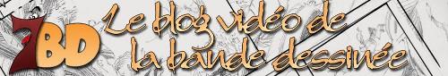 logo 7BD