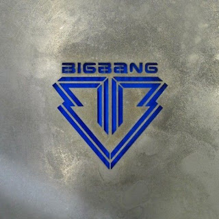 Big Bang - Alive (Mini Album)