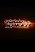 Film Need for Speed 2014 di Bioskop