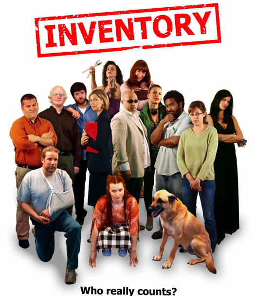 inventory valuation in the film industry Inventory valuation methods inventory valuation example 1 in pdf file fifo example 1 in pdf file lifo example 1 in pdf file.