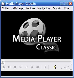 Media Player Classic 6.4.9.1 Free Download