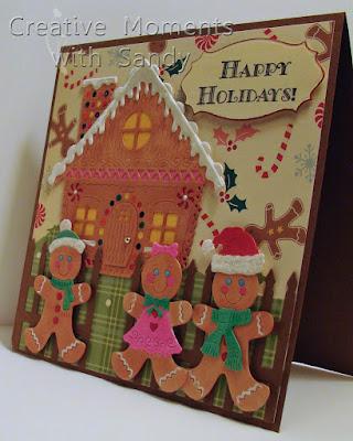 http://4.bp.blogspot.com/-QO_5QKdo-6w/VaXVj_mFauI/AAAAAAAAQAg/kj0XqZGNG-s/s400/CLD-Gingerbread-2.jpg