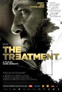 Watch The Treatment (2014)  Movie Online Without Download