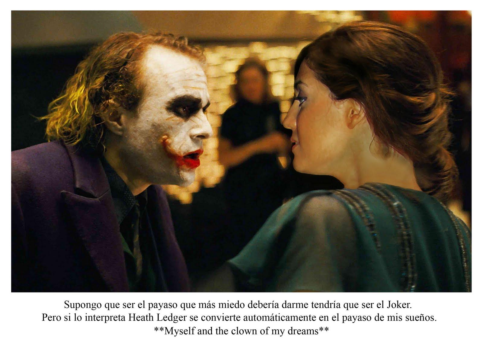 http://4.bp.blogspot.com/-QOa8SgZQHIA/TbugP6R739I/AAAAAAAAAdU/I4m1XDzYsoU/s1600/Joker-Lange-Montparnasse-sofia-navarro.jpg