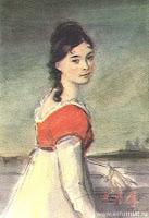 natasha-rostova-vojna-i-mir-harakteristika-obraz