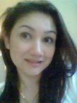 Hiii...Welcome to My Blog..Jika berminat Sila hubungi saya..!