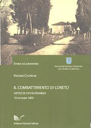 Il Combattimento di Loreto detto di Castelfidardo