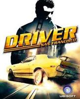 Download Driver: San Francisco Full Version For PC Gratis