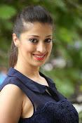 actress Lakshmi rai glam pics-thumbnail-6