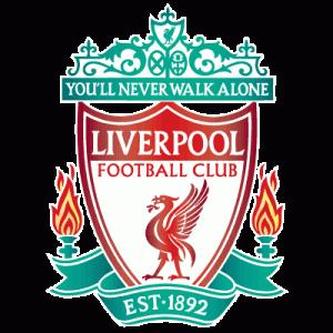 Peminat Tegar Liverpool