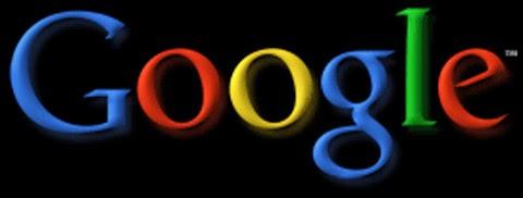 Google Protégée