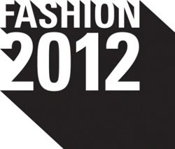 British Fashion Council (BFC) announce Fashion Forward winners