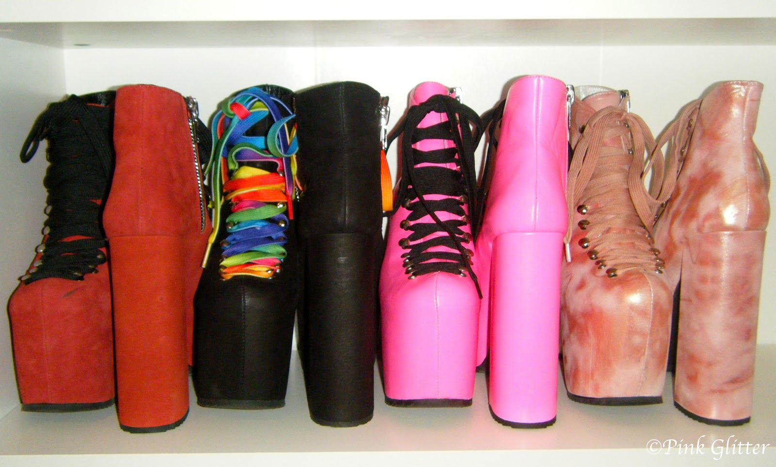 Unif The Official Home For Womens Mens Shoes And Accessories