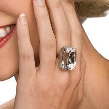 usa news corp, swarovski.com, druzy pendant beads in Albania, best Body Piercing Jewelry