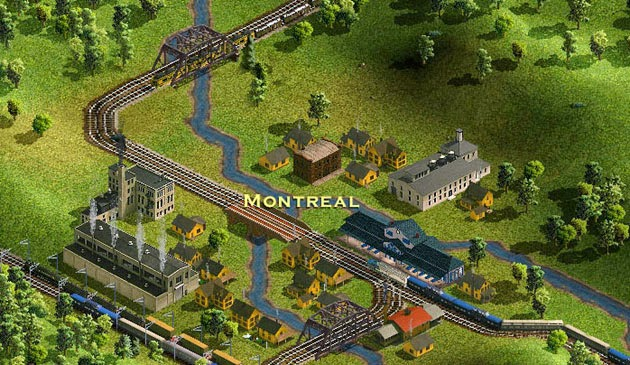 railroad tycoon free download full version
