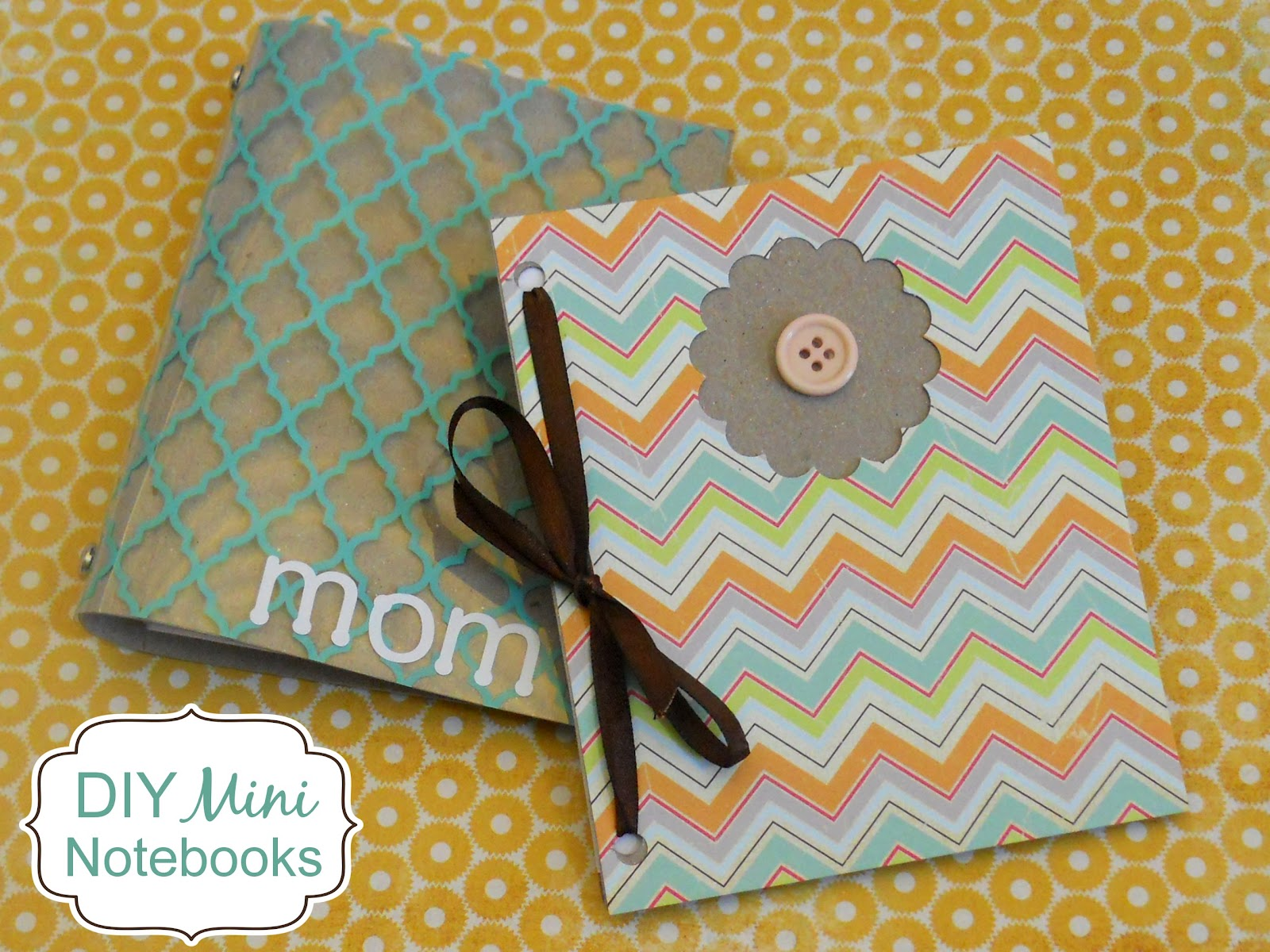 -how-to-make-your-own-mini-notebooks