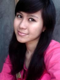 Cari Jodoh Indonesia