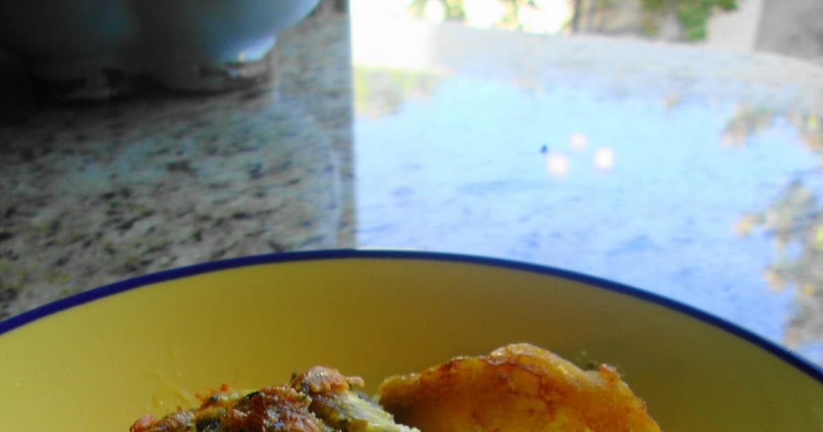 Cooking Underwriter: #GluteFree Chicken Spinach Artichoke ...