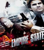 Empire State 2013 BRRip XviD T�rk�e Dublaj
