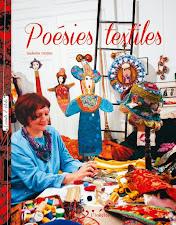 Poésies textiles