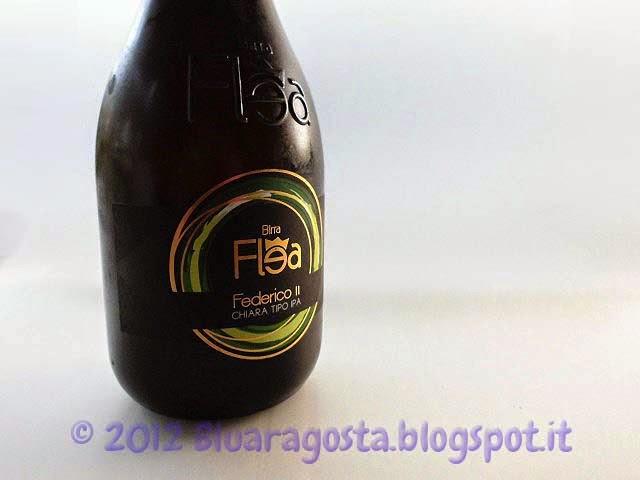 08-birra Flea