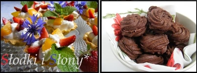 Słodki i Słony