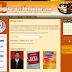 Sistem Pendaftaran Online (Registrasi Seminar)