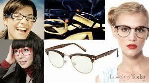 Bonyok Karena Kacamata reigey Cara+yang+tepat+untuk+memilih+kaca+mata