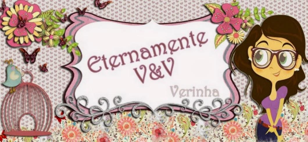 ETERNAMENTE V V