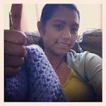 *Knitting Diva*