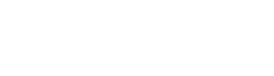 iMpact Color Cosmetics