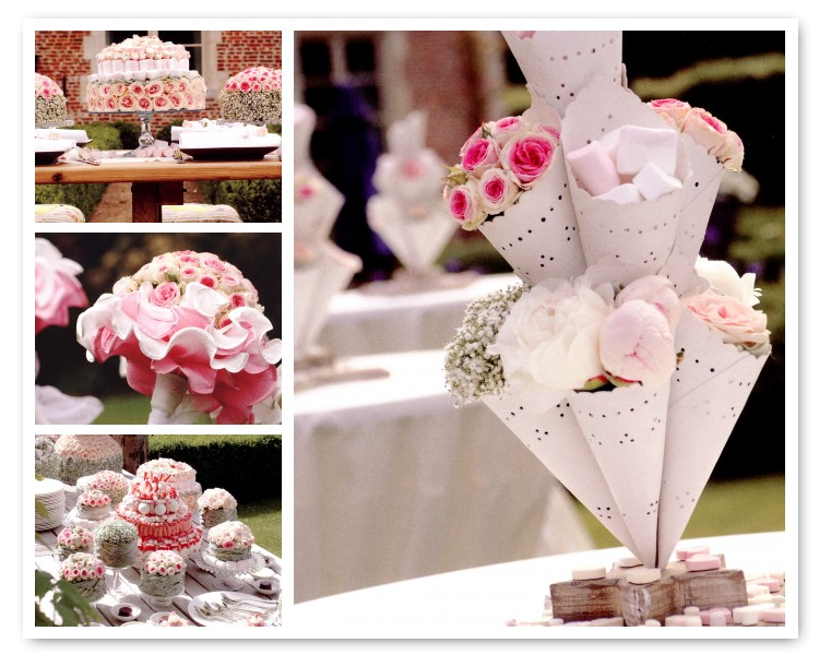 pink-party-decorations-mosaic1.jpg