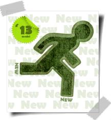 2013NewModel
