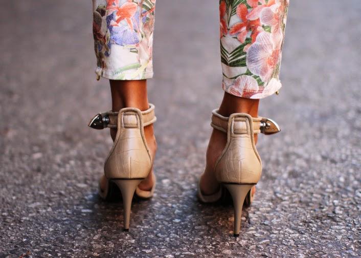 Zapatos casuales de moda | Zapatos Casuales 2015