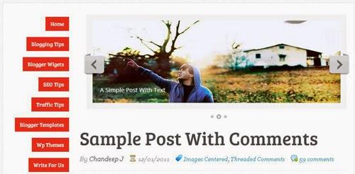 template-responsive-terbaik