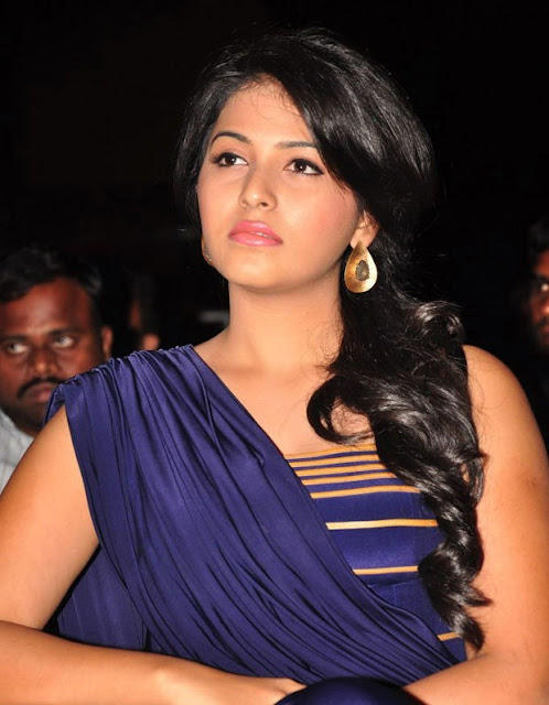 Hot Anjali Images
