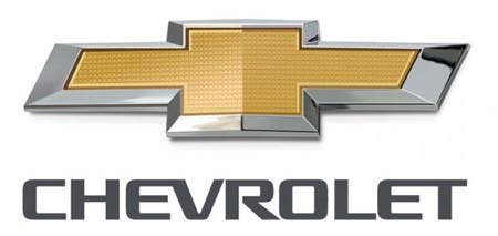 Nomor Call Center Customer Service Chevrolet Indonesia