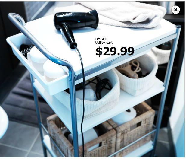 Ikea Schuhschrank Edelstahl ~ Kitchen Island Cart Ikea Hack Gingerpiece Sets Emily Modern Set