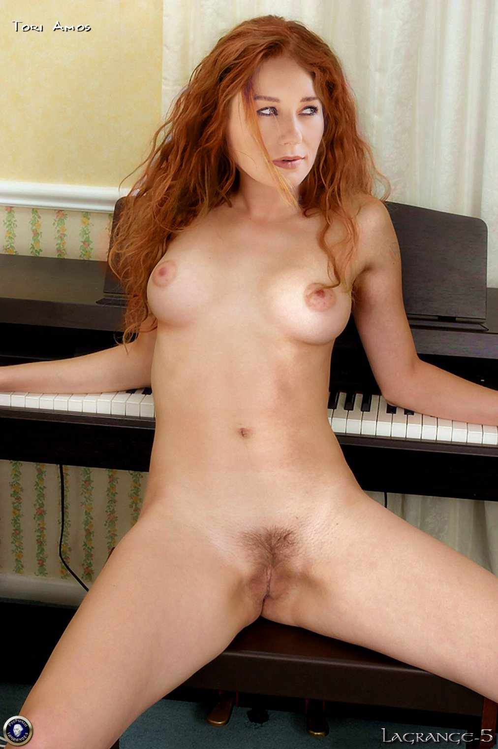 Cheaply Hardcore pawn ashley broad gold nude join