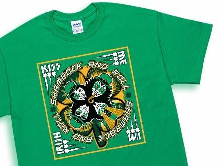 http://www.tshirtbordello.com/Kiss-Me-Im-Irish-T-Shirt