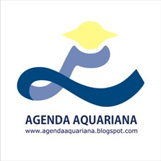 Agenda Aquariana