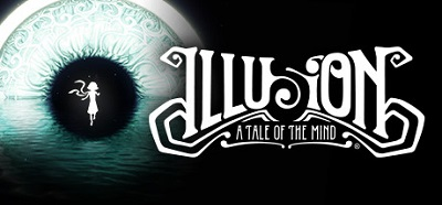 illusion-a-tale-of-the-mind-pc-cover-katarakt-tedavisi.com