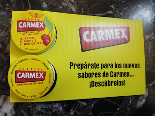 Carmex-balsamo-labial