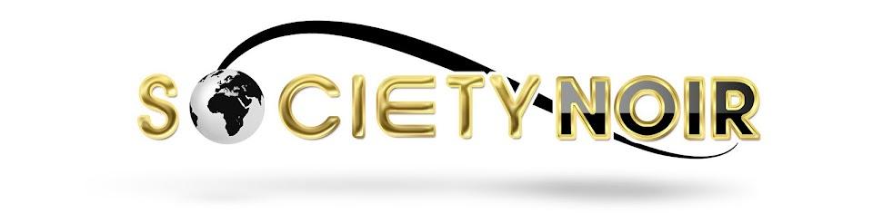 Society Noir