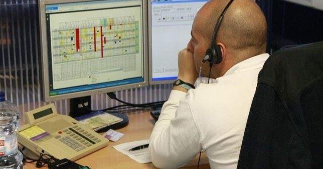 Los trabajadores de general electric tendr n tiempo - General electric madrid ...